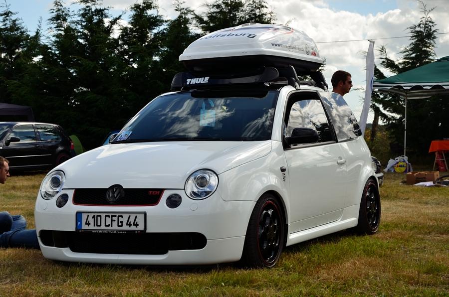 VW Camp'Mans 2012 - Les photos 542811DSC1859
