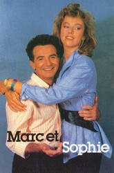 Marc et Sophie 543034747893marcetsophie
