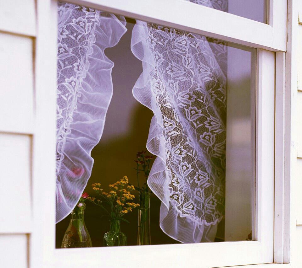 Des fenêtres d'hier et d'aujourd'hui. - Page 6 5430932237053683848932527061684929336n