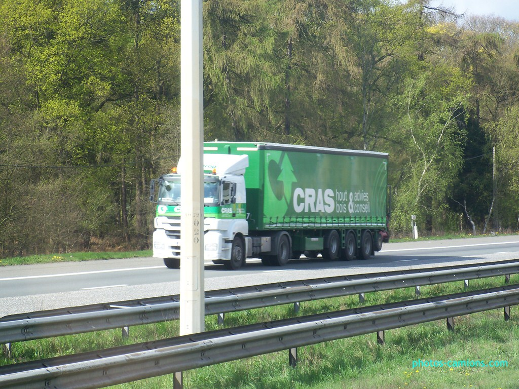 Cras (Waregem) 543253photoscamions27Avril2012165