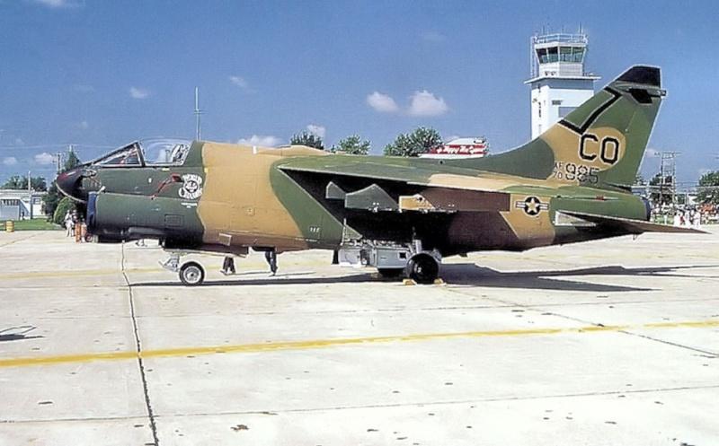 LTV A-7 Corsair II [NOUVELLE VERSION] 543362LTVA7DCorsairII206