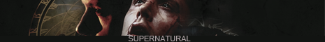 SUPERNATURAL - no rest for the wicked җ  TOP RPG 543398grandlogo
