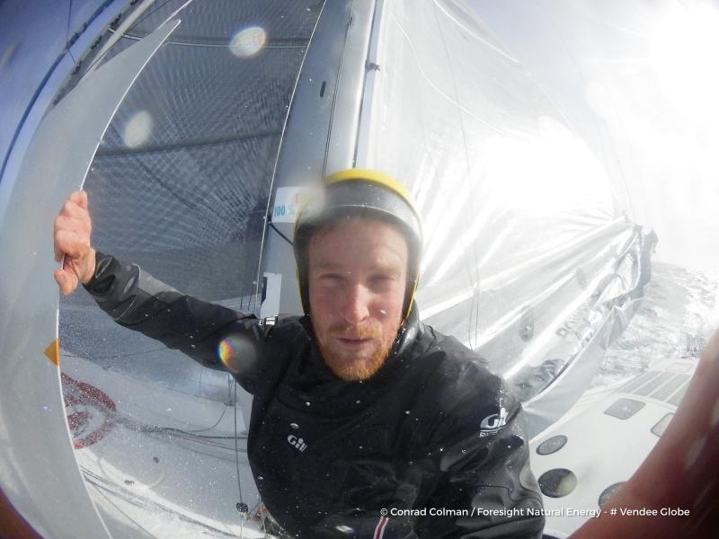L'Everest des Mers le Vendée Globe 2016 - Page 11 543400onradcolmansplashwelcomebackfromthemastwithoutsoundingtoomor16801200
