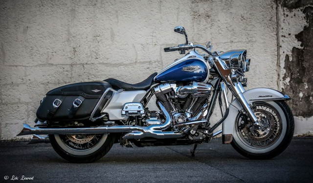 Mon Road King - Page 2 5437151031468410662212867281017106332724268024027n1