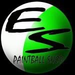 Tactical Assault Commando - Portail 54406868es