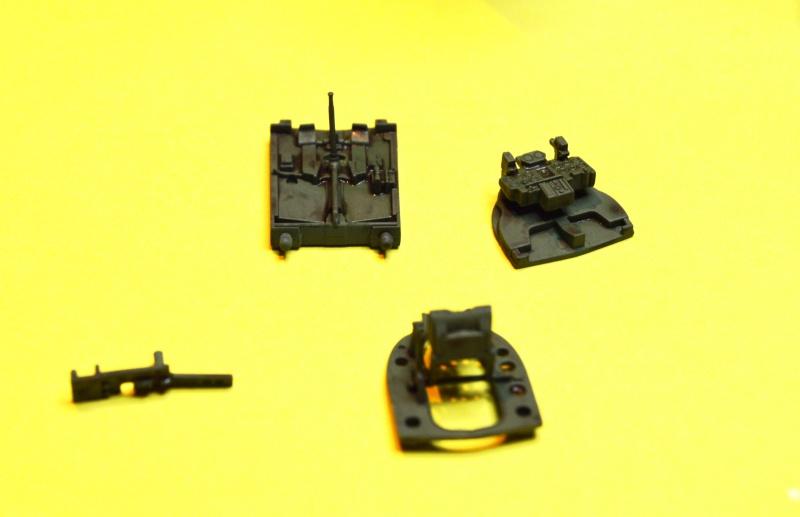 6 Dec 1941 -MITSUBISHI A6M2b Type 0 Model 21  544268OK3105152