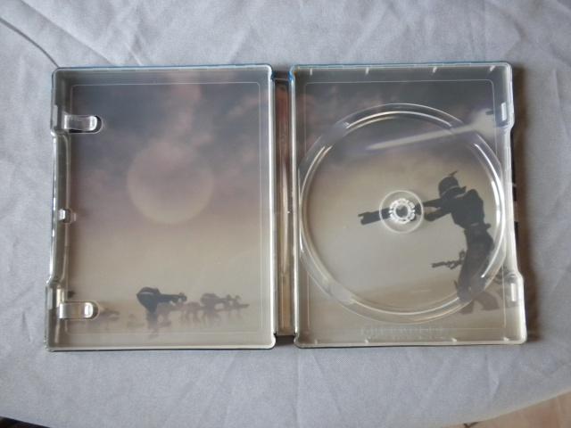 Collection N°154: Collection de DarthVader 544604DSCN1549