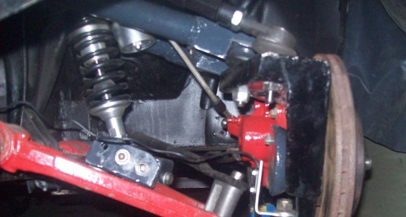 Replique renault 5 turbo - Page 18 5446871000075
