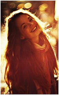 Daria Sidorchuk avatars 200x320 pixels 544844sally10