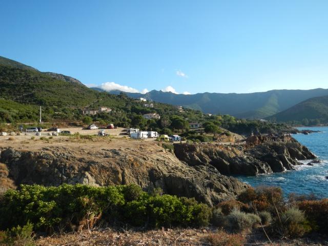 été 2014 = Italie-Corse 544855DSCN1405