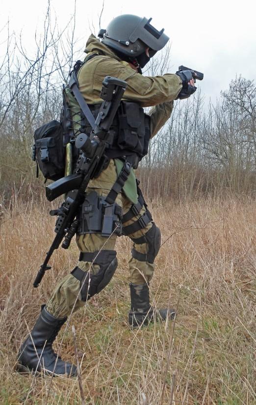 FSB ROSN Caucasus 545032FSBfastrepsonseunit8