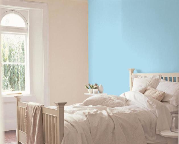 Besoin de conseils couleurs et rideaux chambre bébé 545232chambrebebe
