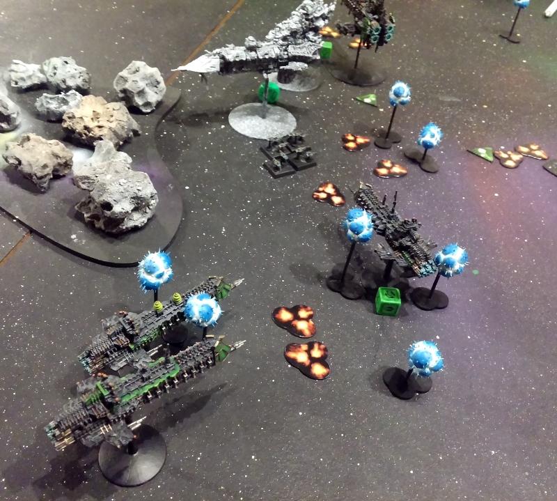 [Navy vs Navy] Une flotte Bastion s'effondre ! 545401T41