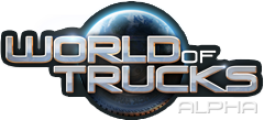 Amazing Euro Truck Shop Simulation 545477logowotr