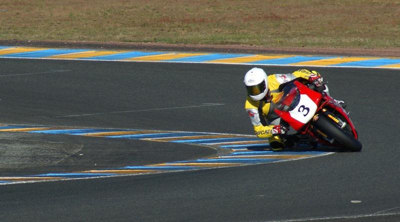 [FSBK] Le Mans, 1er avril 2012 - Page 5 545528manssbk12