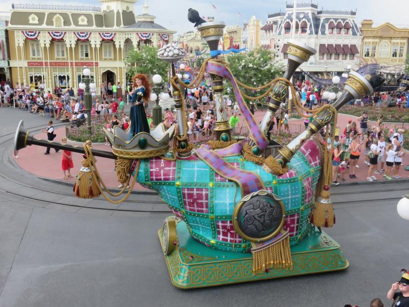 Walt Disney World + Universal Studios + Sea World + Busch Gardens Summer 2014 - Page 4 545667IMG0969