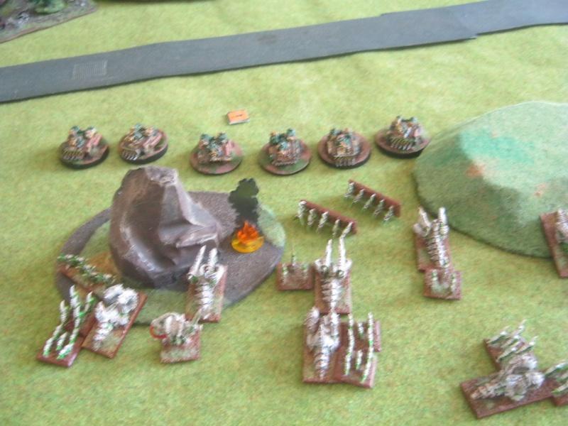 Assaut sur Zebra (campagne narrative) - Page 2 545749tc46
