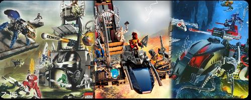 [Produits] Vos Playsets Bionicle préférés ! 545795new