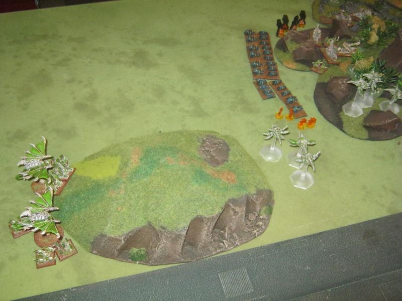 Assaut sur Zebra (campagne narrative) - Page 2 546097IMG0187