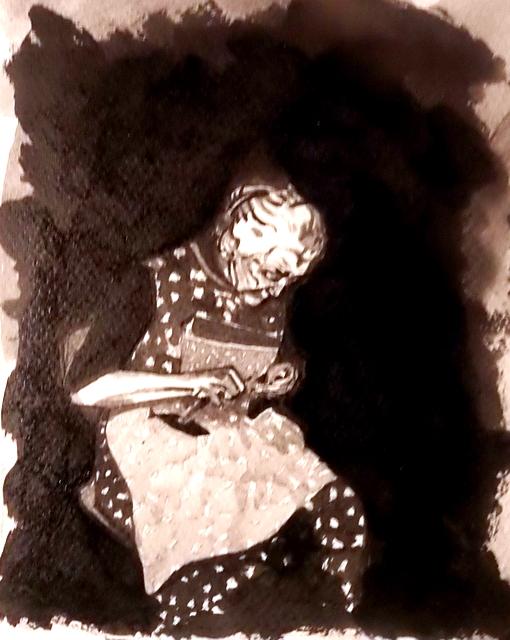 un de mes tableaux - Page 5 546140P9120002