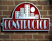 [DOS] Constructor 546572tnlogo