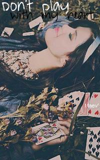 Selena Gomez - 200x320 546832Selena2