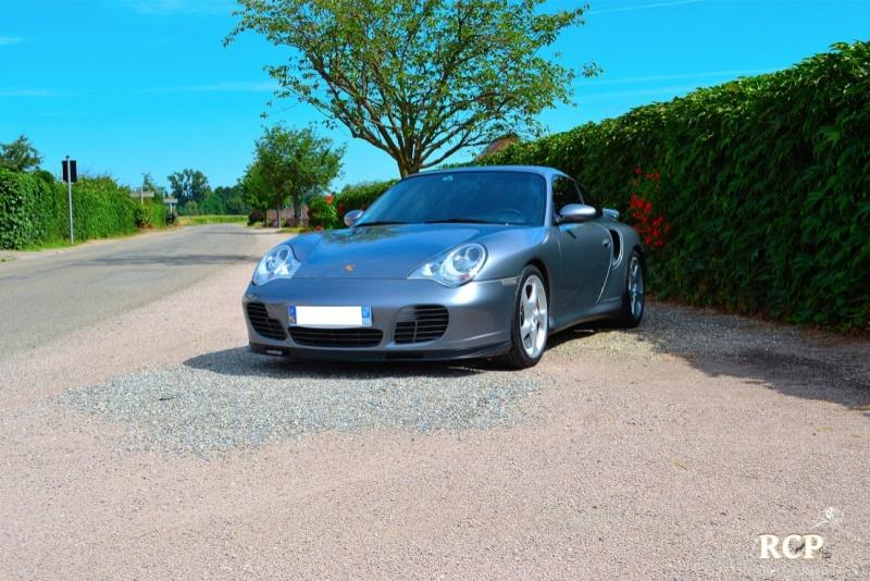 Topic unique : Posez vos questions à Renov'Car Passion -> ND Car Care - Page 38 547441DSC0182