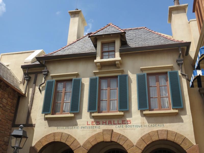Walt Disney World + Universal Studios + Sea World + Busch Gardens Summer 2014 547662IMG0304