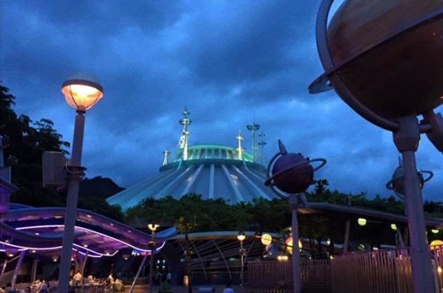[Hong Kong Disneyland Resort] Le Resort en général - le coin des petites infos - Page 6 548085w151