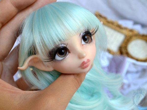 [Créa] † Mystic Dolls † : Réservations ouvertes ! 548181YosdHeadMakeupe02
