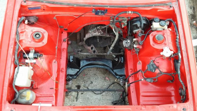 [MAZDA 121] Mazda 121 de Looping - 1978 - Page 4 54824620150412200236