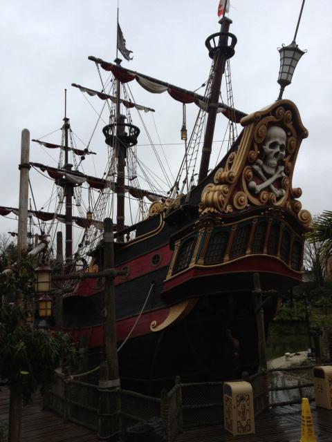 Bienvenue à bord du New Port Bay Club pour une croisière du 4 au 8 février 2013 548525IMG6258