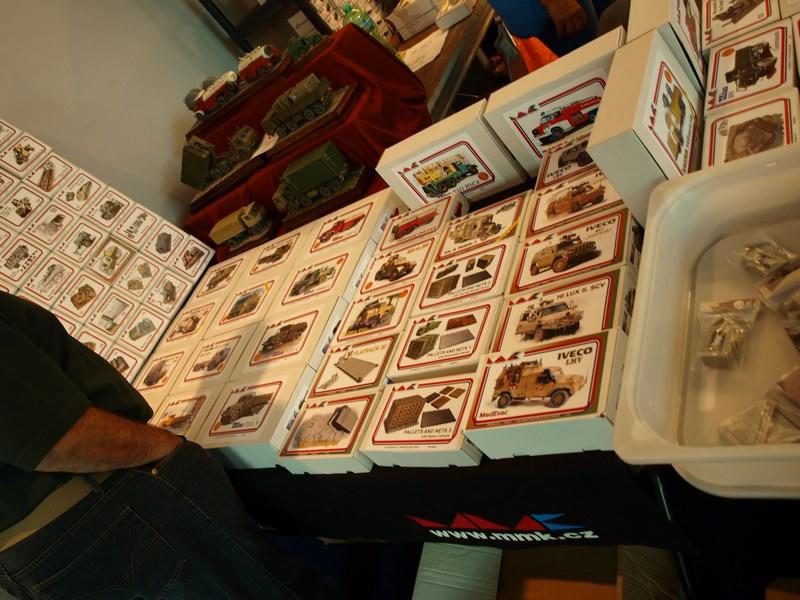 Expo maquette Hyeres le 10 et 11 octobre - Page 3 549002PA106745Copier