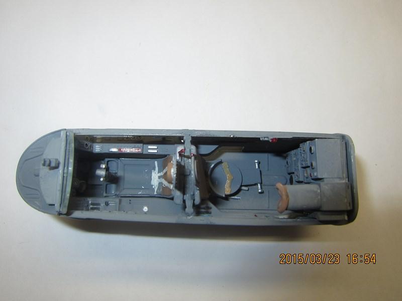 Heinkel He 219 549038IMG2681Copier
