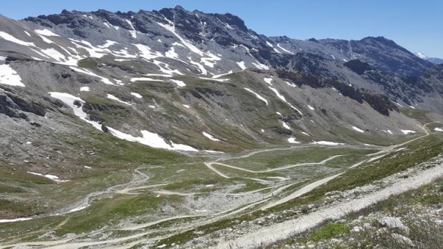 LC8 Rally western Alps - Stella alpina - Alps Tour 2016  54910720160709142740