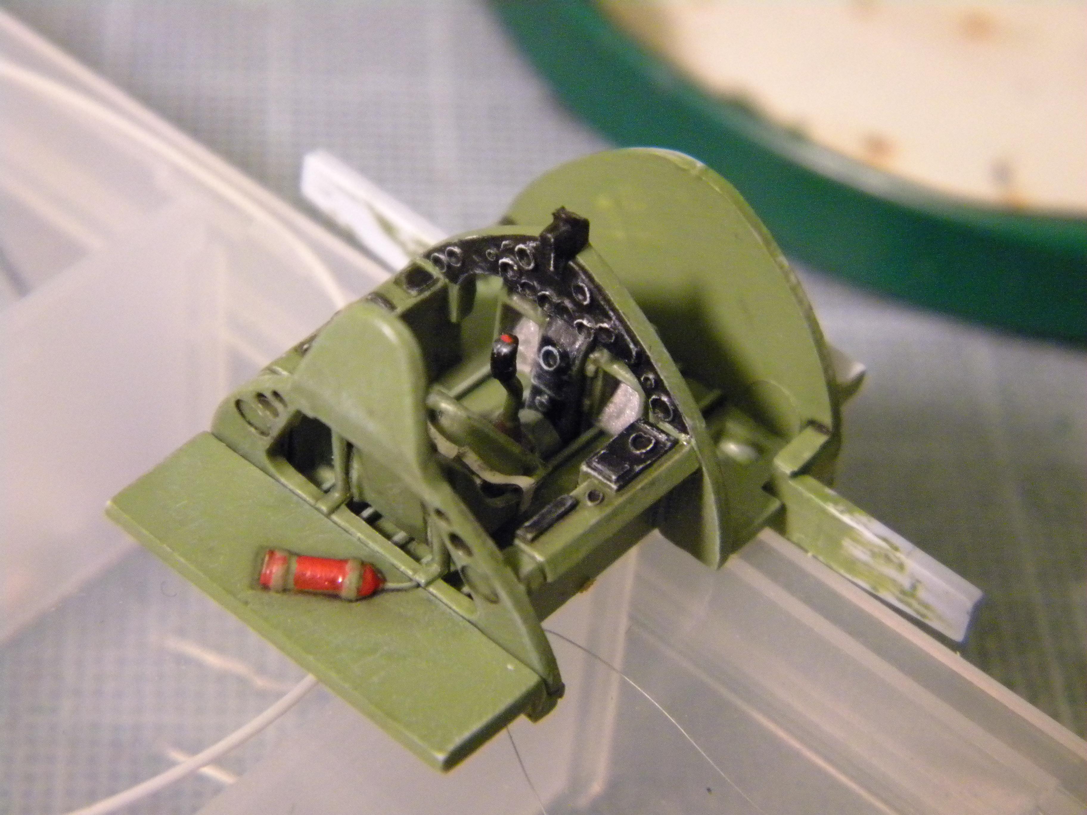 [Airfix] F4F-4 Wildcat 549560DSCN9499