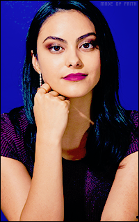 Soledad Corsas