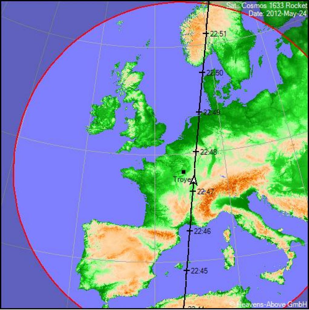 2012: le 24/05 à 22h45 - Lumière avec changement d'intensité lumineuse - Fontaine, 38 (38)  - Page 2 549853kryss117