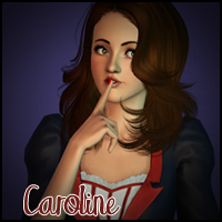 [Clos] I Need a Hero ! - Page 8 550339caroline