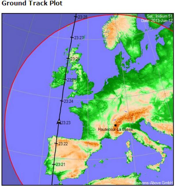 2013: le 12/06 à 23h30 - phénomène lumineuxUn phénomène surprenant - Hautecour - Savoie (dép.73) - Page 2 550498franckador5
