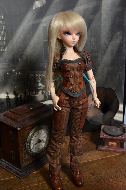 Fairytales Treasures - vêtements par Nekochaton et Kaominy - Page 10 550708DSC3115