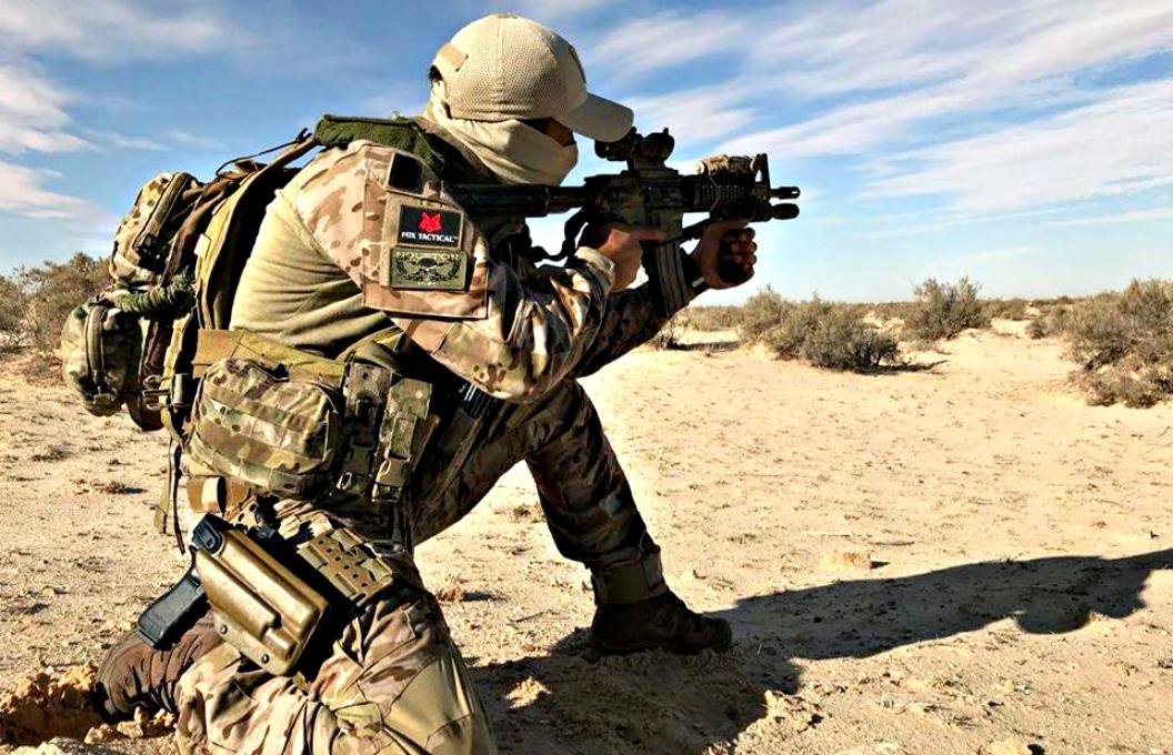 القوات الخاصة التونسية (حصري وشامل) - صفحة 37 550781usgn