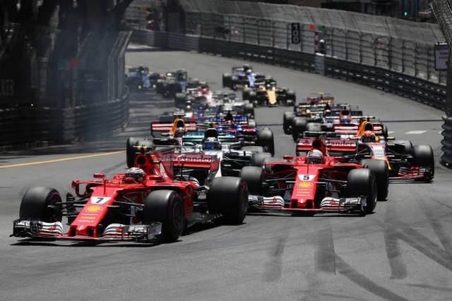 F1 GP de Monaco 2017 : Victoire Sebastian Vettel  5510482017GPdeMonaco