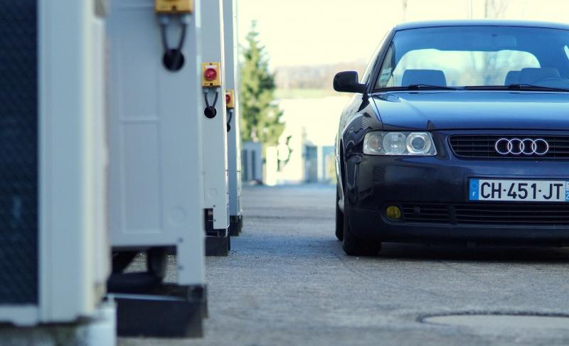 Audi A3 1,9L TDI de Louwiic !!! - Page 2 551166DSC03694