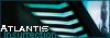 Atlantis Insurrection | RPG