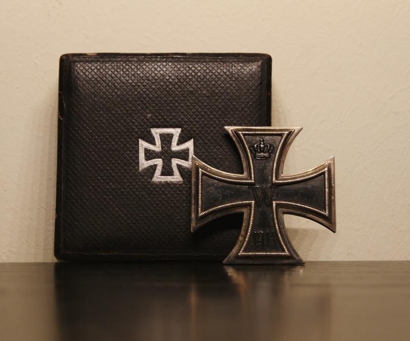 croix de fer - Page 2 551414473
