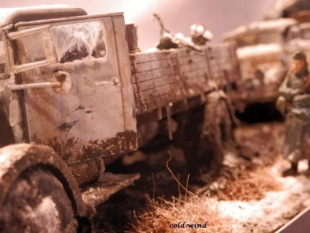 blitz - dio cold wind,tracteur russe S-65,bussing et blitz, - Page 2 551438PA190065