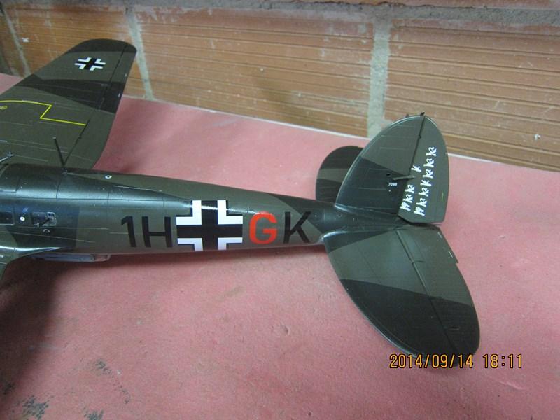 He 111 H 6 551456IMG1990Copier