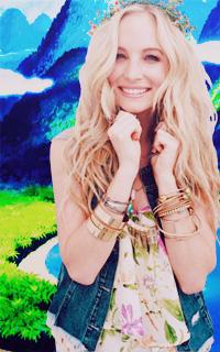 Candice Accola avatars 200x320 pixels 551464vava6