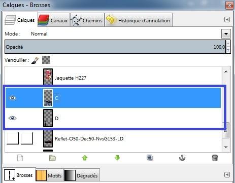 [Tutorial] Création d'icones 3D pour la Neo Geo X 551550Capture24
